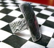 pmc-ring