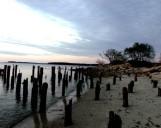 blue sunset 2