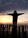 paula on top of the world