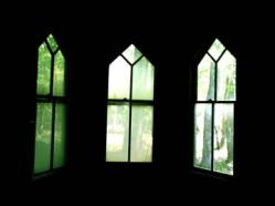 windows to the world