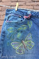 JeansClass3