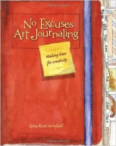no excuses copy